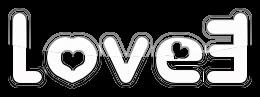Love3-恋活 婚活とマッチングアプリの情報メディア