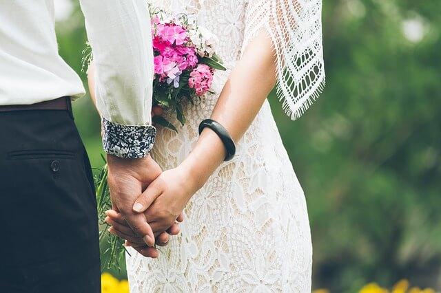 婚活攻略法