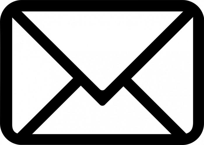 メール登録